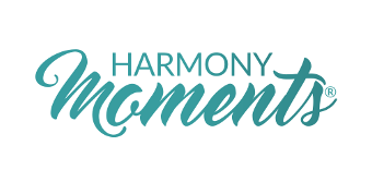 HARMONYMOMENTS